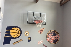 basketball-room
