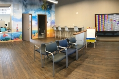 panoramic-view-of-our-waiting-room