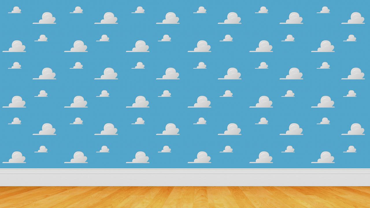 toy-story-wallpaper-2-1